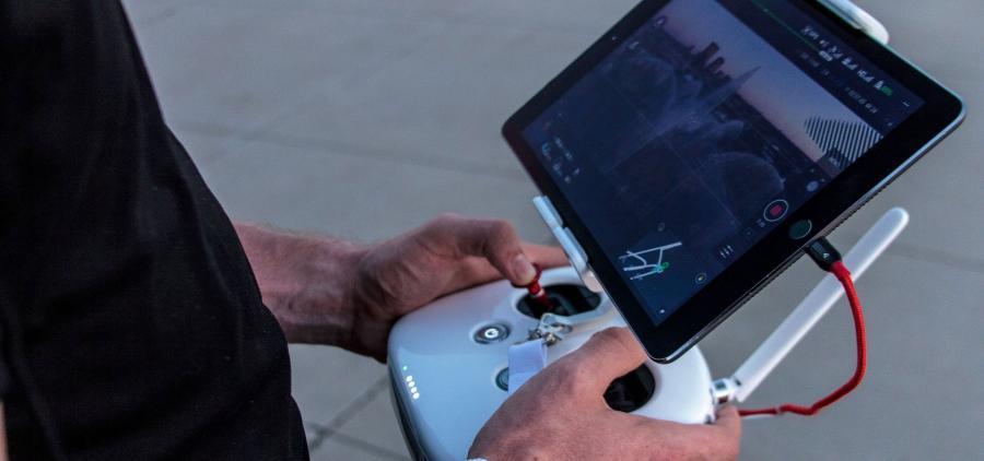 Quelle utilisation des outils numériques et matériels innovants par les artisans du BTP ?