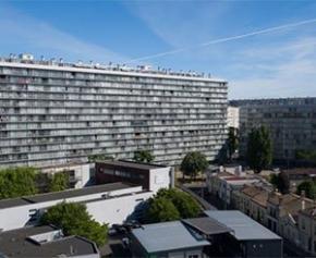 Architecture : Les Français Lacaton et Vassal reçoivent le prix Mies van der Rohe