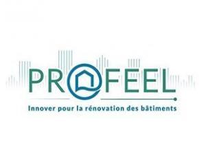 La FFB signe la charte PROFEEL pour promouvoir l'innovation en faveur des...