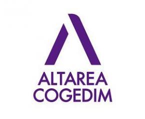 Les revenus d'Altarea Cogedim augmentent de 36% au 1er trimestre, à l'aide de...