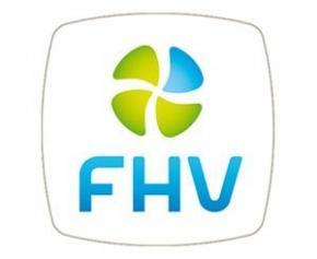 France Hygiène Ventilation recrute de nouveaux franchisés dans toute la...