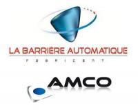 La Barrière Automatique et AMCO fusionnent pour créer le champion français des obstacles anti-intrusion
