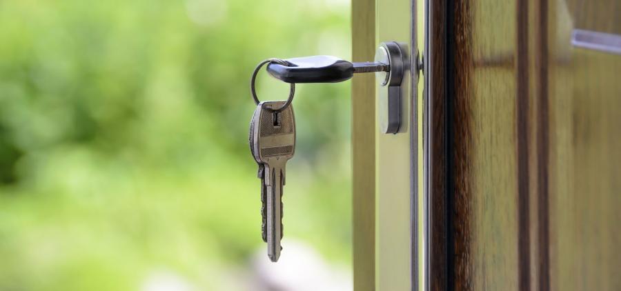Pas d'accalmie pour les prix de l'immobilier neuf