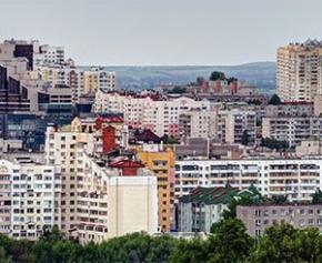 En Russie, des urbanistes jeunes et branchés veulent rendre les villes plus...