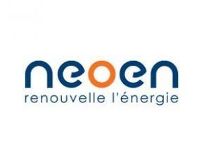 L'activité de Neoen portée par la percée du solaire au 1er trimestre