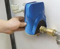 Hydrelis présente Stop-flow®, le disjoncteur d'eau inédit et communiquant « tout en un »