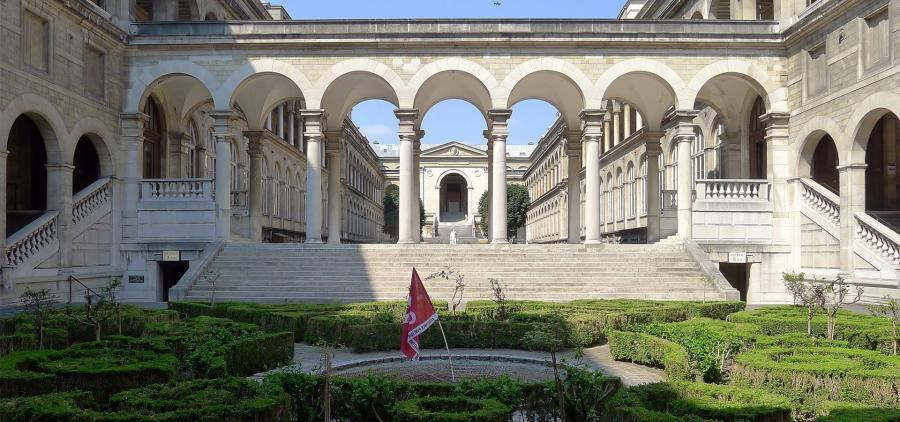 Une partie de l'Hôtel-Dieu de Paris cédée pour 80 ans à un promoteur contre 144 millions d'euros
