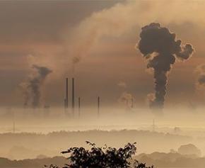 Les villes de l'Urban 20 exhortent le G20 à agir de toute urgence sur le...