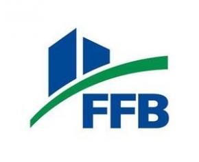 La FFB partenaire du projet européen Construction Blueprint pour la formation...