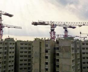 Recul des ventes de logements neufs au 1er trimestre, l'offre se réduit