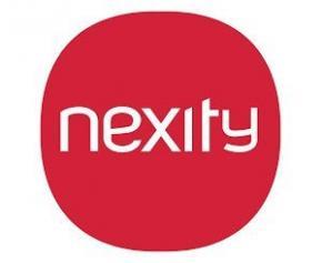 Nexity vend le réseau Guy Hoquet mais garde Century 21