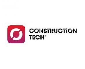 Construction Tech met en ligne le 1er annuaire de start-ups dédié à la construction