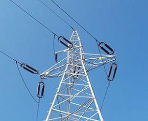 """La hausse des tarifs de l'électricité conséquence d'une dérive des """"coûts de..."""