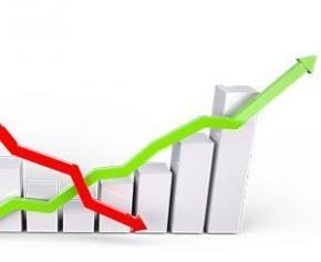 La croissance confirmée à 0,3% au premier trimestre