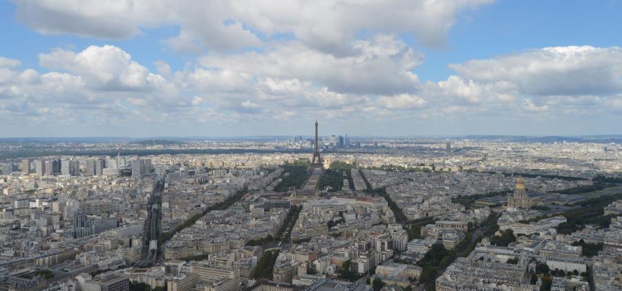 L'expérimentation de l'encadrement des loyers relancée à Paris le 1er juillet