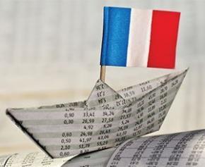 Défaillances d'entreprises en France : les TPE du bâtiment résistent mieux en mars et...