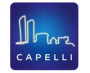 Le promoteur immobilier Capelli vise les 300 Millions d'euros de chiffre d'affaires