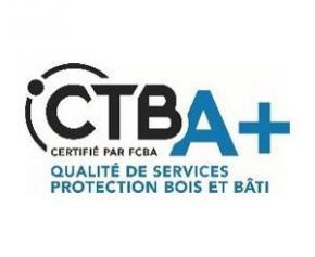 CTB A+ célèbre ses 60 ans