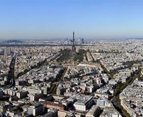 Plafonnement des loyers à Paris : Le Conseil d'État revient sur l'annulation...
