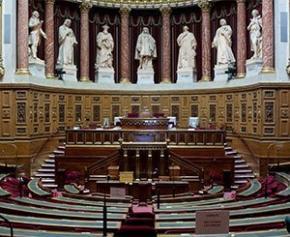Projet de loi Notre-Dame : députés et sénateurs ne trouvent pas d'accord...