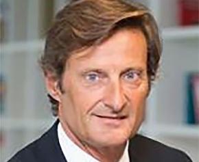 Jacques Ehrmann nommé directeur général d'Altarea Cogedim