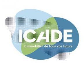 Icade cède un ensemble immobilier à Neuilly-sur-Seine pour 691 millions...
