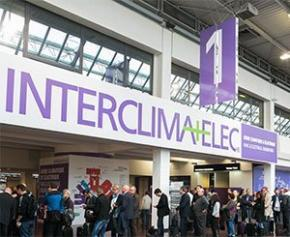 Interclima 2019 : des acteurs référents pour tous les marchés