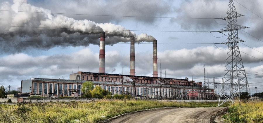 Comment la consommation urbaine influence les émissions de gaz à effet de serre à l'échelle mondiale