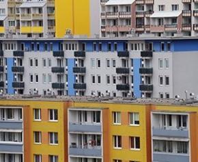 La nouvelle garantie VISALE met en difficulté les gestionnaires de logement...