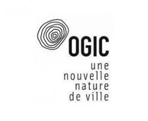 Le promoteur Ogic envisage des acquisitions pour atteindre 700 à 800 M€...