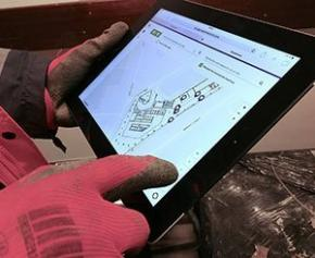 Omniscient (Bouygues Construction) choisit Kuzzle IoT pour optimiser son...