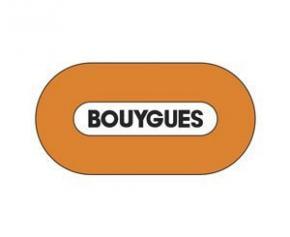 Le centre d'accueil des réfugiés de Lyon s'associe à Bouygues