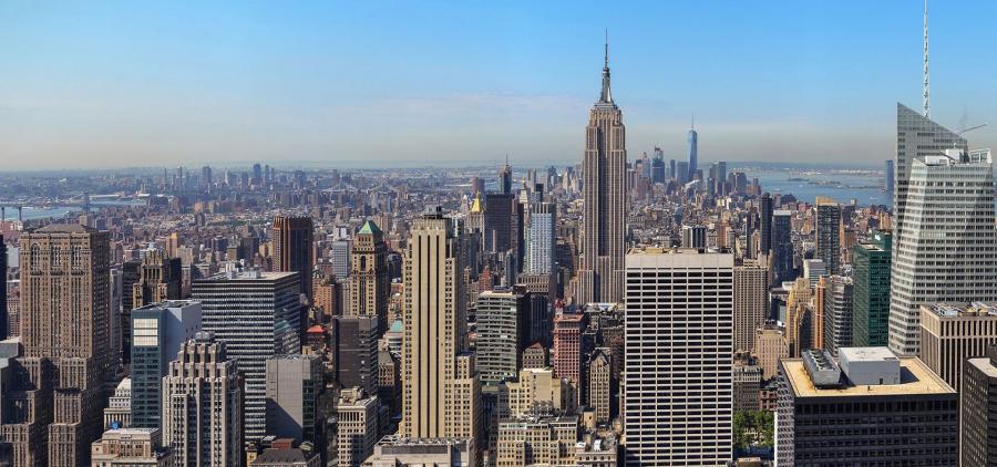 Paris, New York, Barcelone... Comment les grandes métropoles combattent la flambée des loyers
