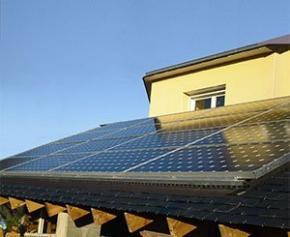 Le gouvernement relance l'appel d'offres sur les installations d'électricité...