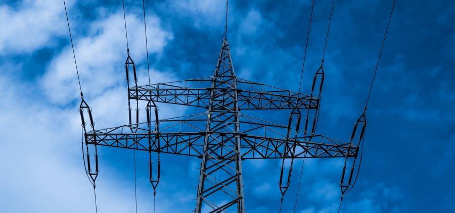 """Le projet de loi énergie et climat devant l'Assemblée """"dans un contexte particulier"""""""