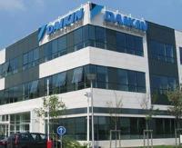 Daikin annonce un chiffre d'affaires historique et des nouveautés jamais vues sur le marché