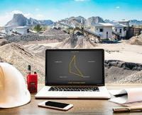 CHRYSO®Quad, la 1ère offre complète d'adjuvants et de services pour une utilisation des sables complexes