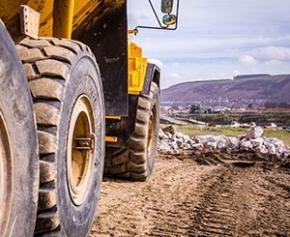 Tensions autour d'un projet d'extension de carrière de ciment au nord-ouest de...