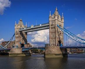 Le Tower Bridge, un emblème londonien de 125 ans