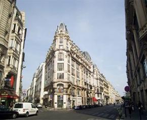 Le plafonnement des loyers de retour à Paris