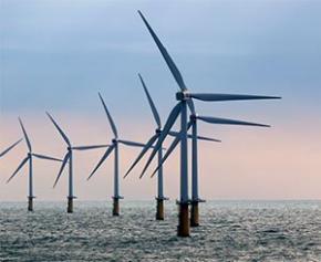 Le financement des aménagements du Havre pour la construction d'une...