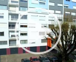 Rénovation énergétique en copropriétés : Copropriété Chateaubriand à Dijon (21)
