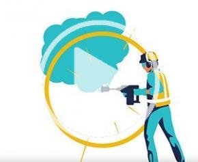 Limiter les nuisances sur les chantiers : on en parle ?