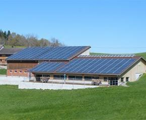 Étude qualité & efficacité des opérations d'économies d'énergie selon les...