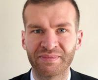 Benoît Lecornu nommé responsable marketing de la division Chauffage Climatisation & Réfrigération de Panasonic