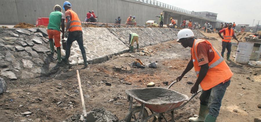 Plan National de Lutte contre le Travail illégal : vers un renforcement des contrôles