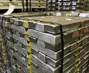 Les marchés de l'Aluminium en France plutôt bien orientés malgré les...