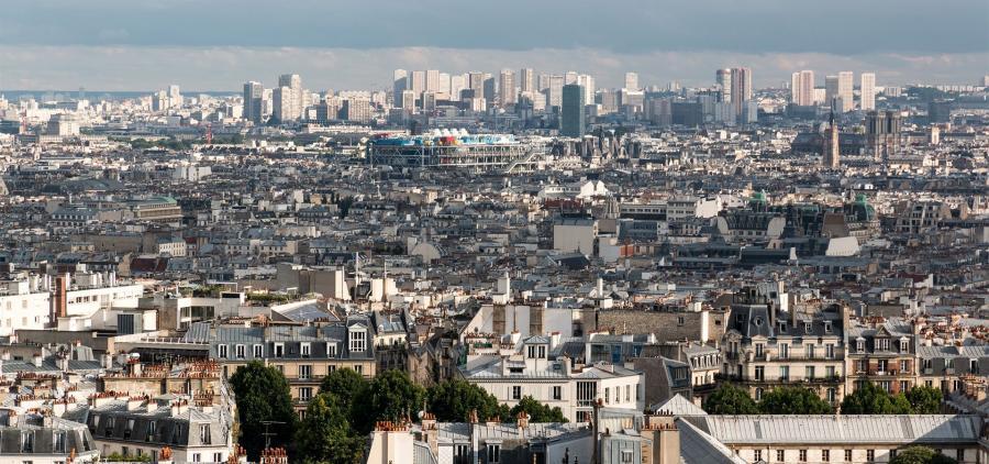 Comment résoudre la crise du logement dans les grandes villes ?