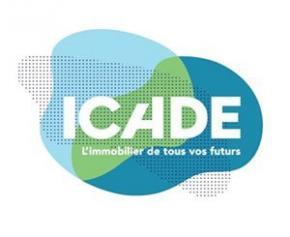 SNCF Immobilier choisit le groupement porté par Icade pour aménager le site de...
