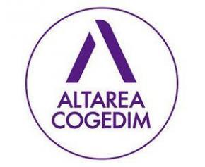 Le promoteur immobilier Altarea Cogedim investit dans Woodeum spécialiste du bois
